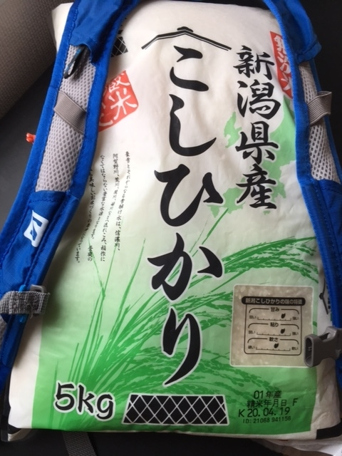 f:id:ichiashi:20200510075544j:plain