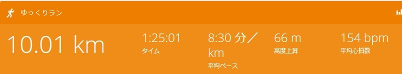 f:id:ichiashi:20200510100309j:plain