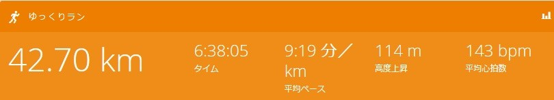 f:id:ichiashi:20200531191431j:plain