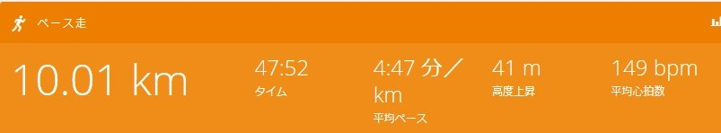 f:id:ichiashi:20200601214609j:plain