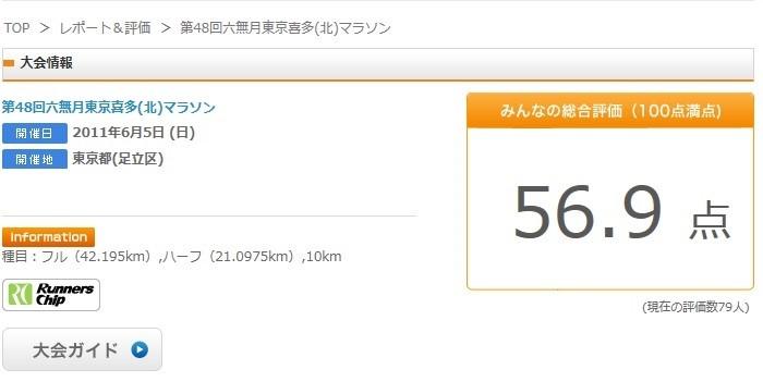 f:id:ichiashi:20200704200816j:plain