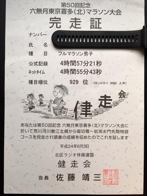 f:id:ichiashi:20200802132736j:plain