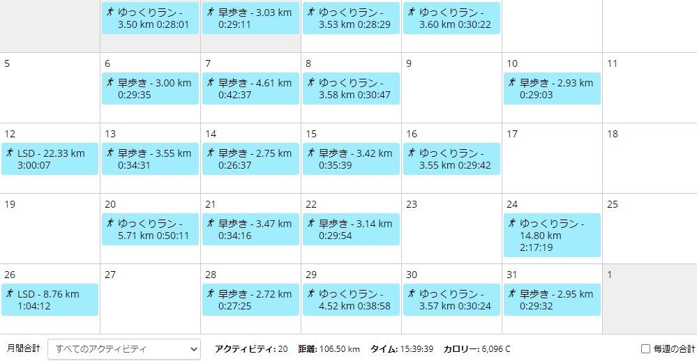 f:id:ichiashi:20200802210545j:plain