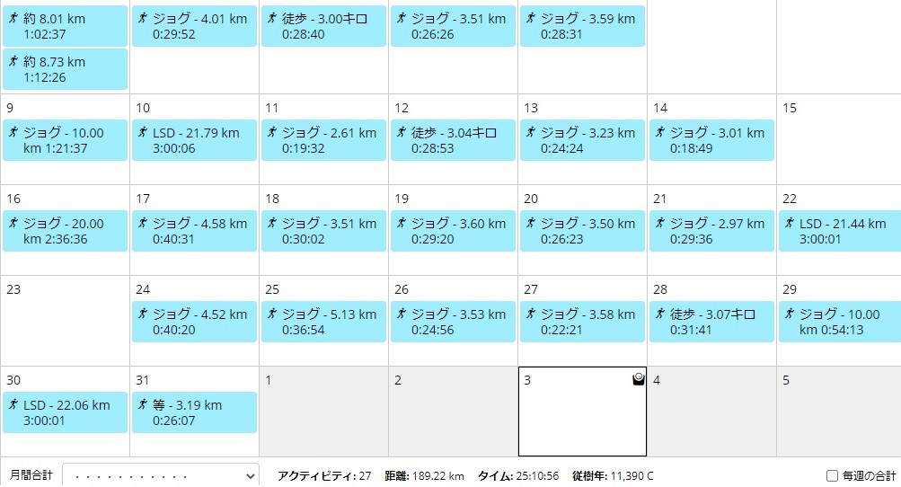 f:id:ichiashi:20200903212407j:plain