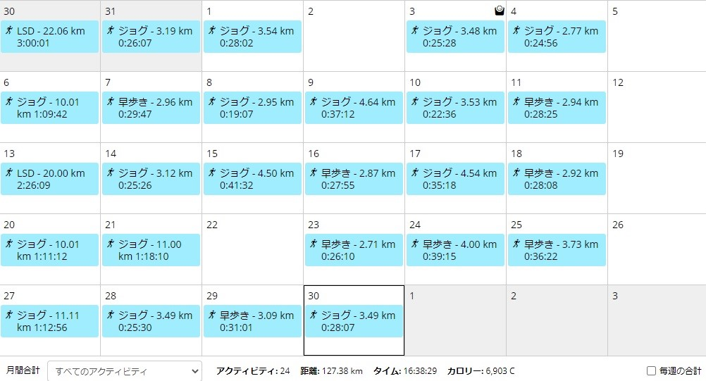 f:id:ichiashi:20201001012617j:plain