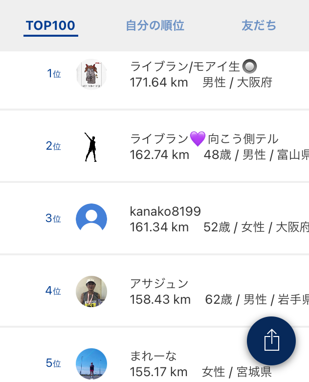 f:id:ichiashi:20201005232140p:plain
