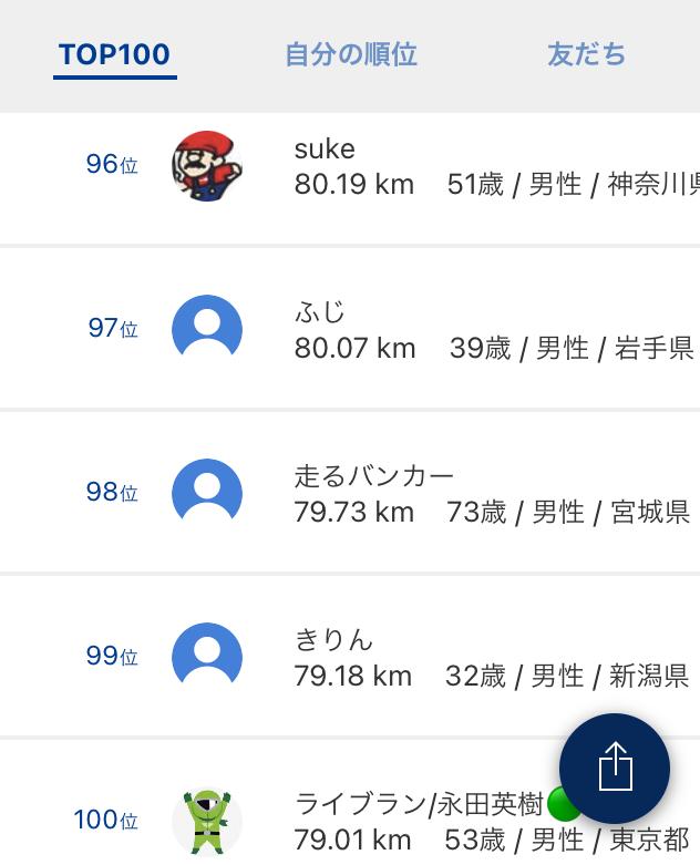f:id:ichiashi:20201005232223p:plain