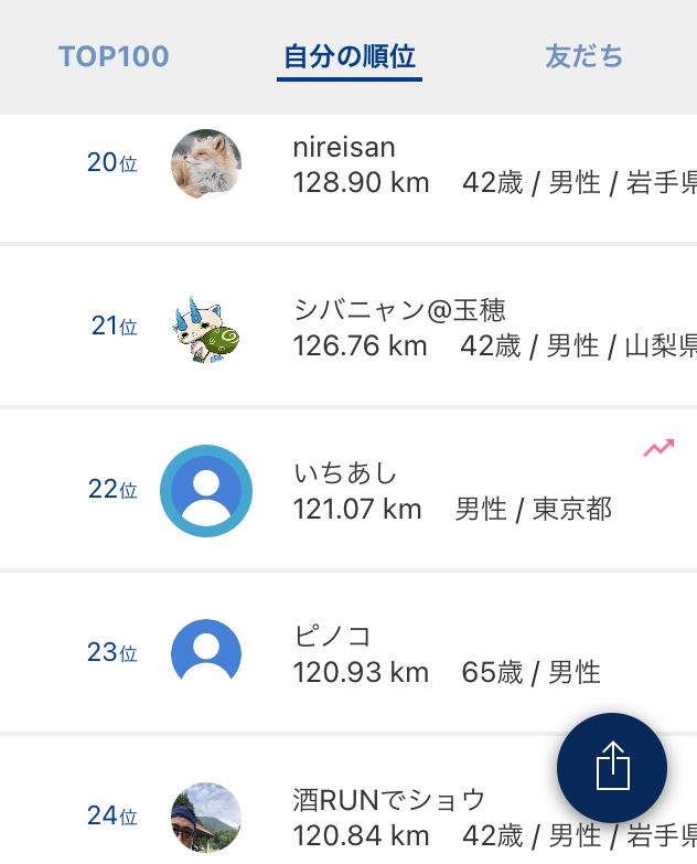 f:id:ichiashi:20201005232328p:plain
