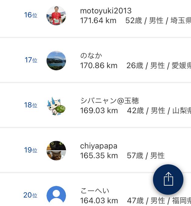 f:id:ichiashi:20201007232923p:plain