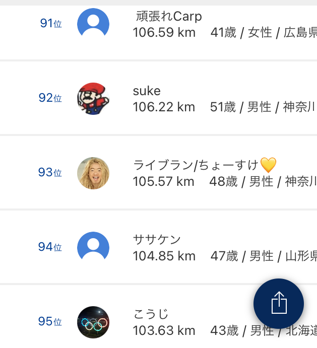 f:id:ichiashi:20201007233547p:plain
