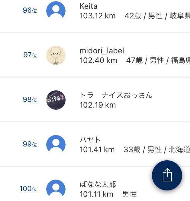 f:id:ichiashi:20201007233625p:plain