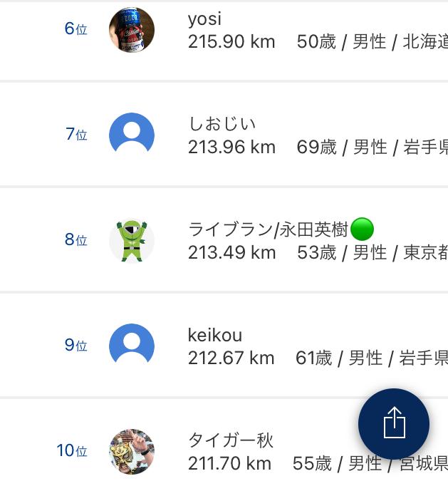 f:id:ichiashi:20201008232029p:plain