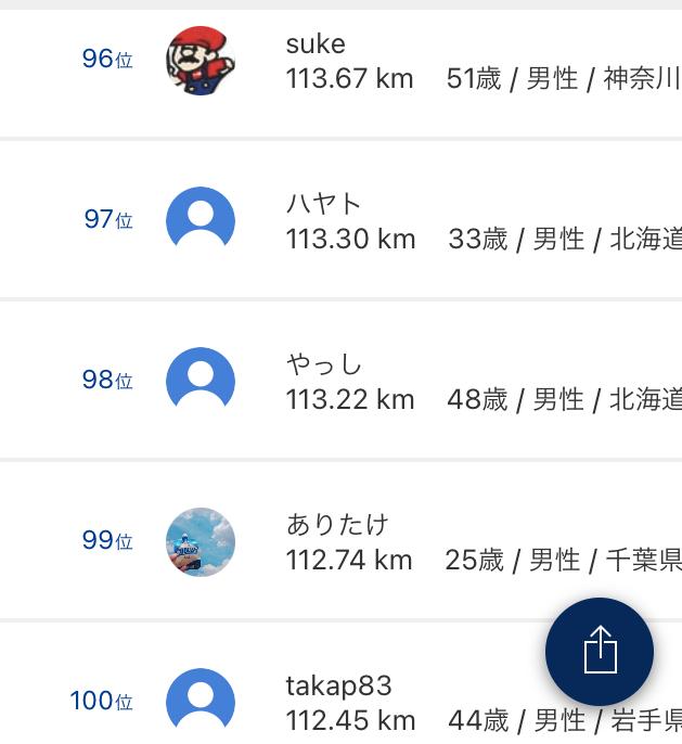 f:id:ichiashi:20201008232214p:plain