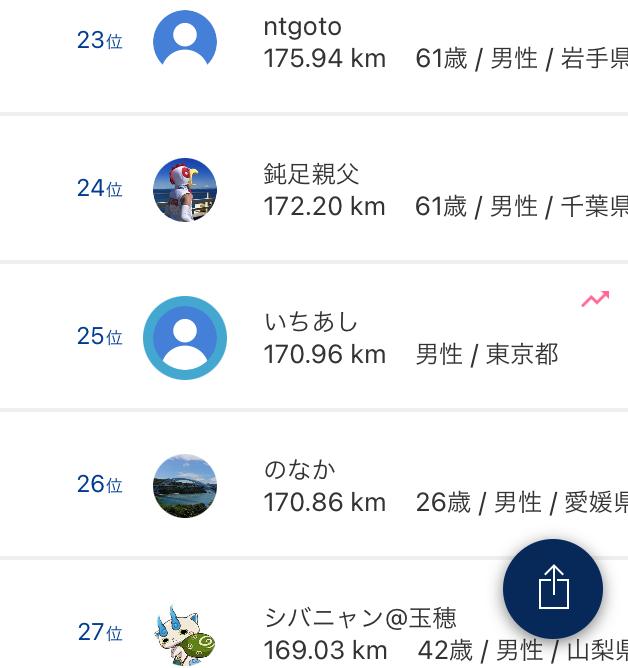 f:id:ichiashi:20201008232514p:plain