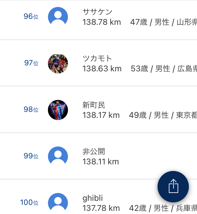 f:id:ichiashi:20201010211101p:plain