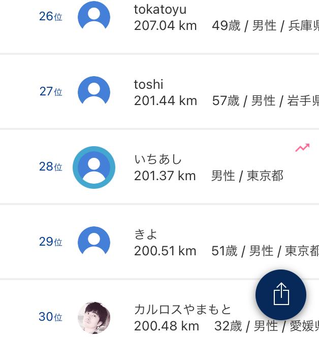 f:id:ichiashi:20201010211346p:plain