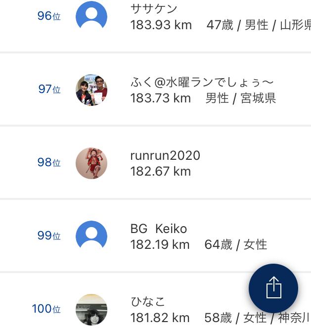 f:id:ichiashi:20201013230959p:plain