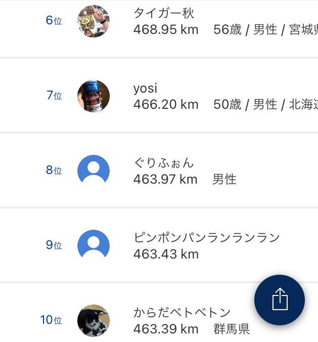 f:id:ichiashi:20201017195312p:plain