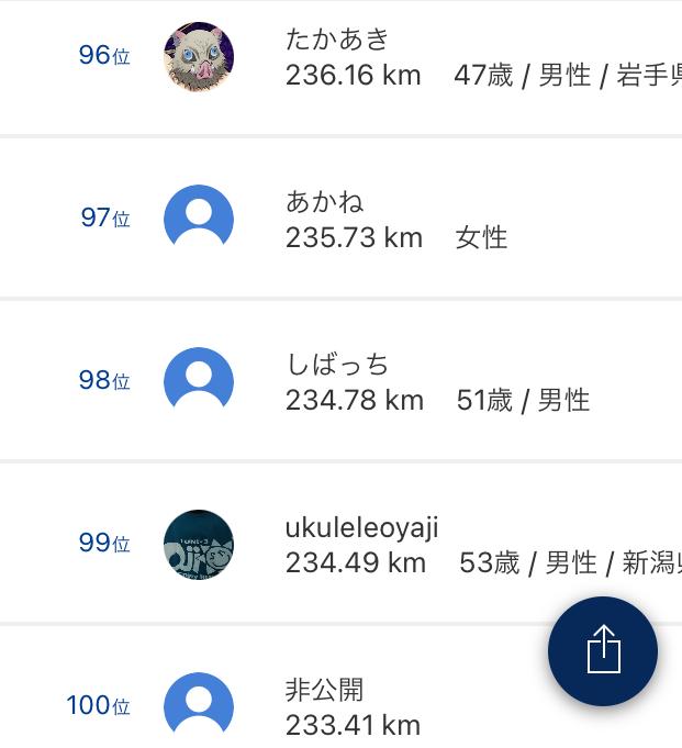 f:id:ichiashi:20201017195537p:plain