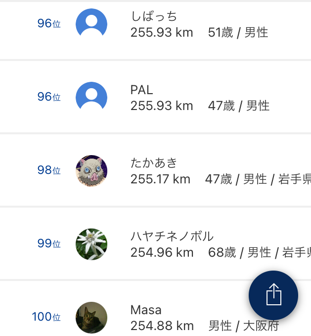 f:id:ichiashi:20201018230606p:plain