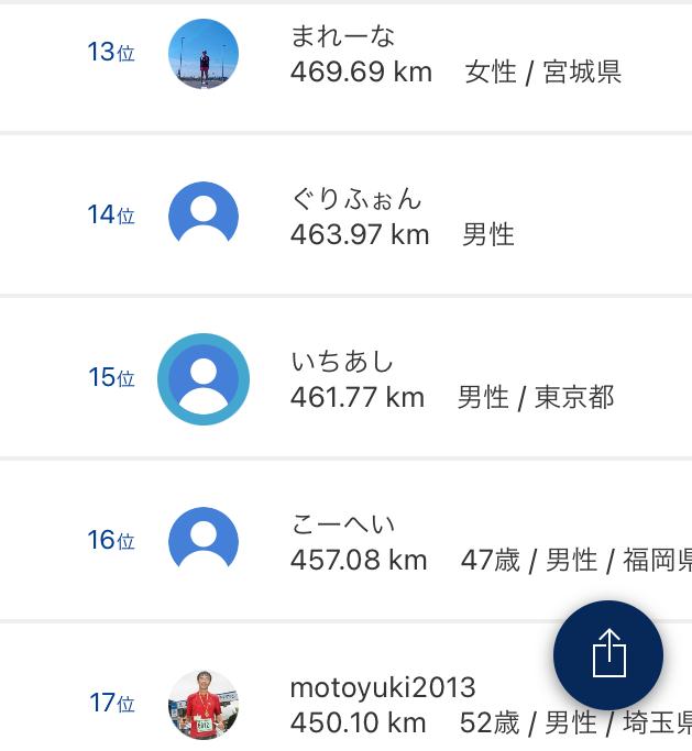 f:id:ichiashi:20201018230735p:plain