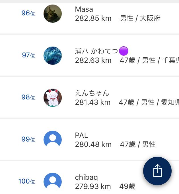 f:id:ichiashi:20201020232724p:plain
