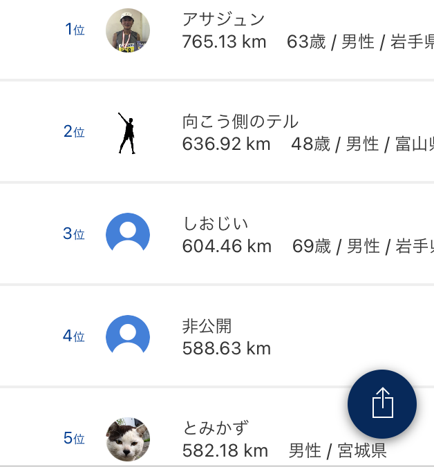 f:id:ichiashi:20201021233454p:plain