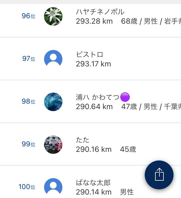 f:id:ichiashi:20201021233903p:plain