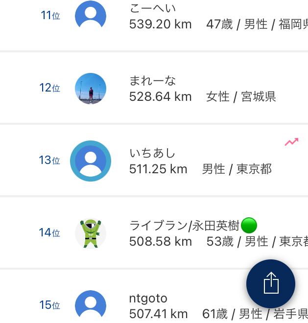 f:id:ichiashi:20201021234144p:plain