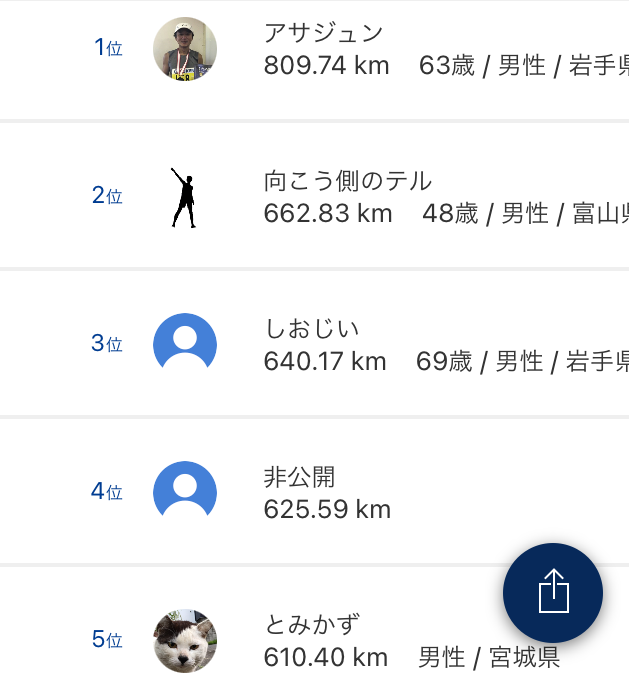 f:id:ichiashi:20201022232306p:plain