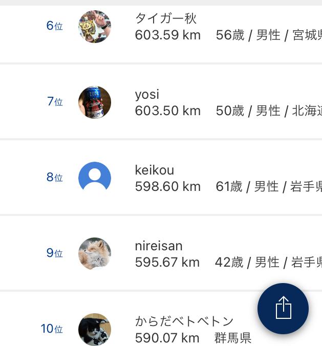f:id:ichiashi:20201022232352p:plain