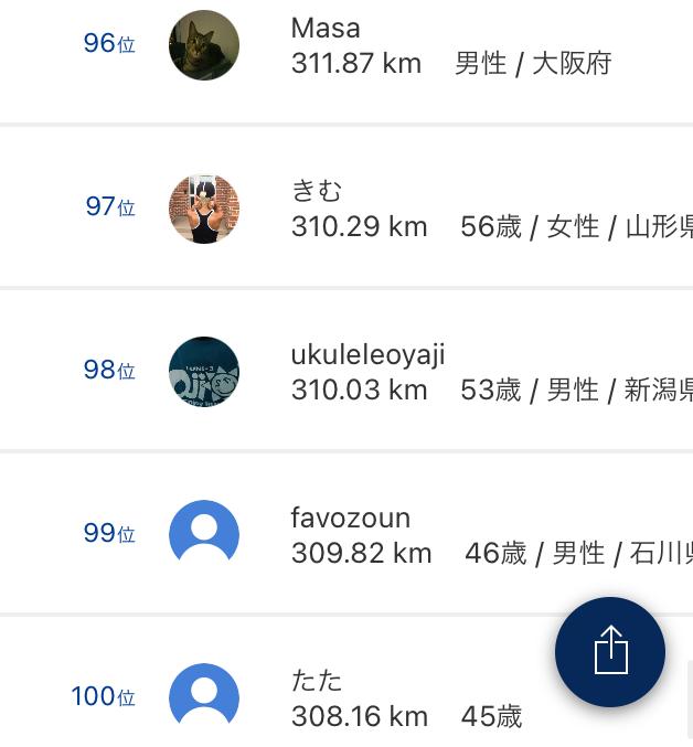 f:id:ichiashi:20201022232713p:plain