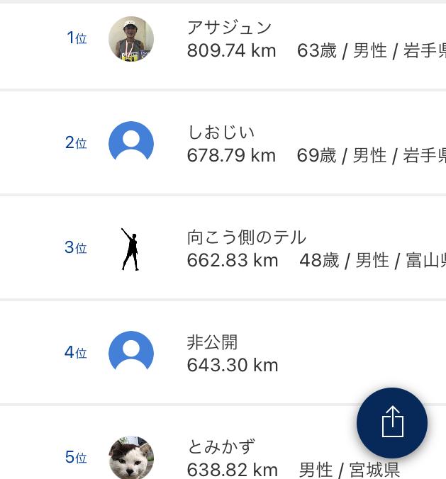 f:id:ichiashi:20201023213758p:plain