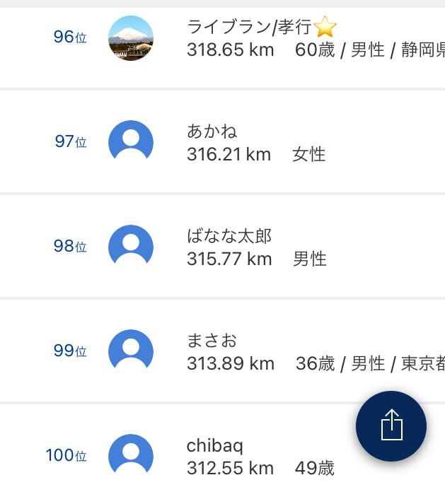f:id:ichiashi:20201023214013p:plain