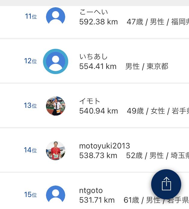 f:id:ichiashi:20201023214215p:plain