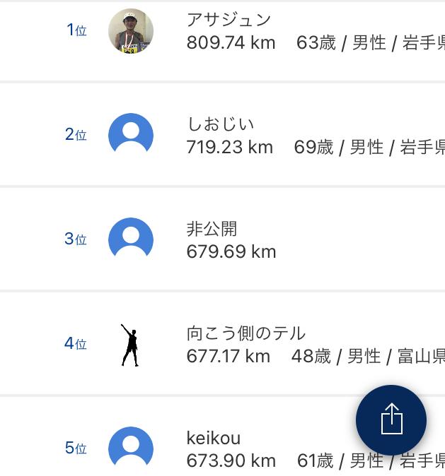 f:id:ichiashi:20201024222154p:plain