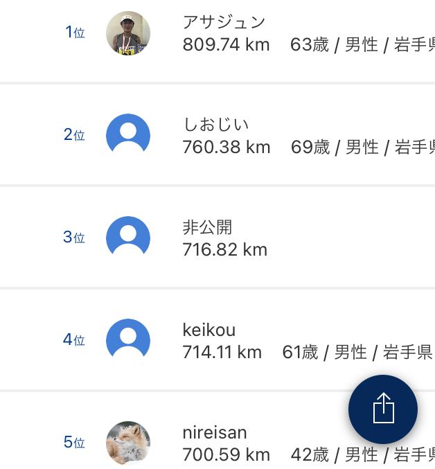 f:id:ichiashi:20201025212623p:plain