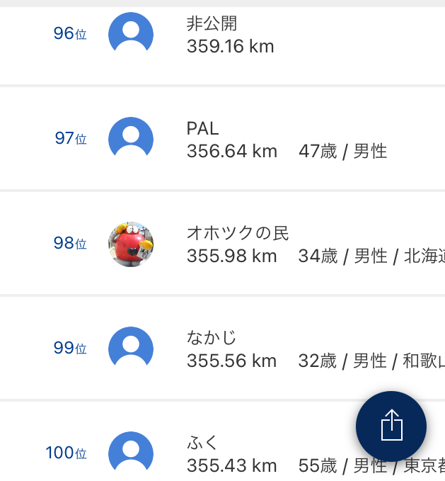 f:id:ichiashi:20201025212848p:plain