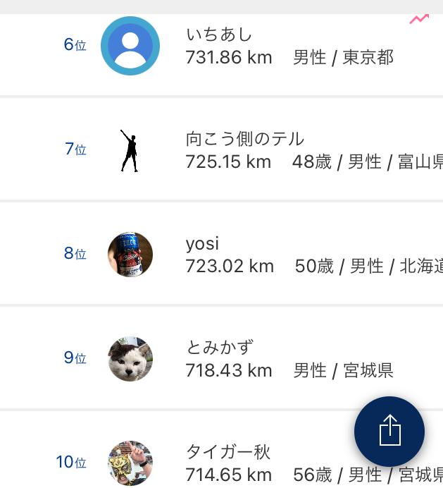 f:id:ichiashi:20201027001402p:plain