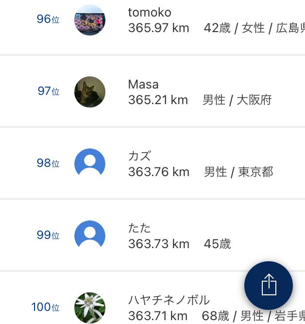 f:id:ichiashi:20201027001700p:plain