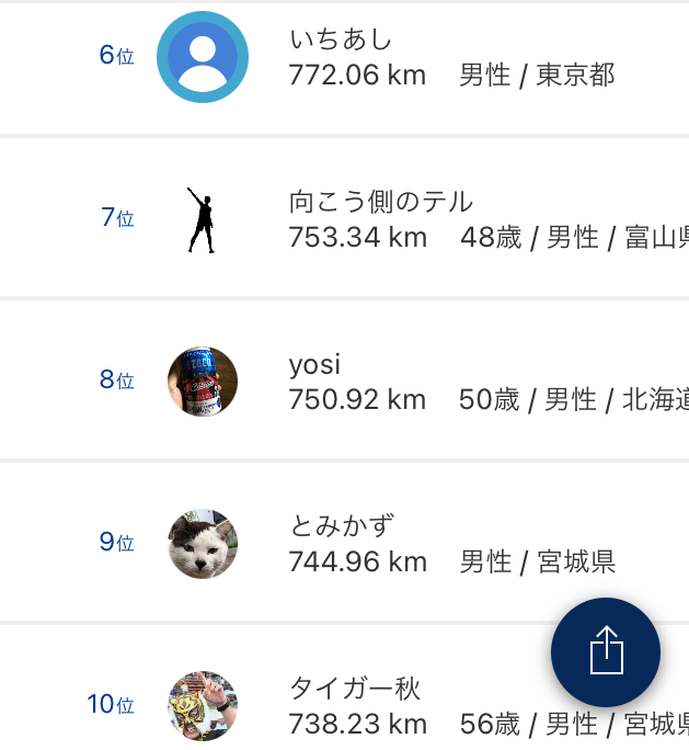 f:id:ichiashi:20201028012242p:plain