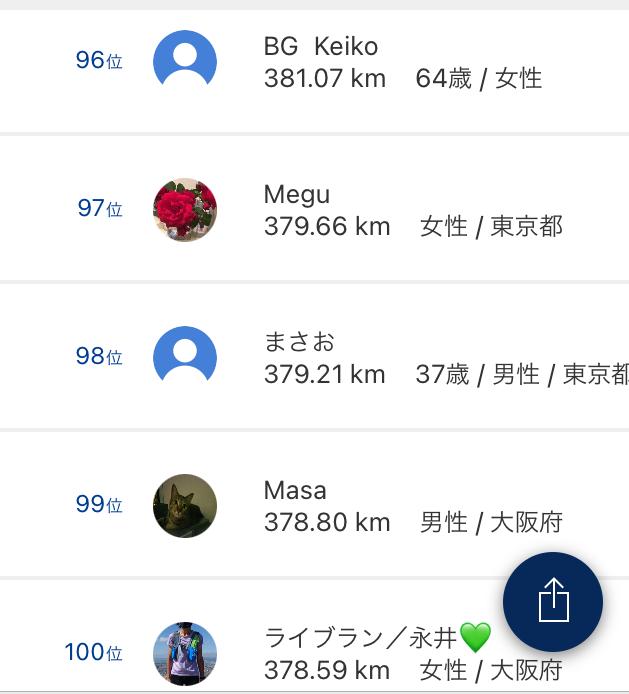 f:id:ichiashi:20201028012634p:plain