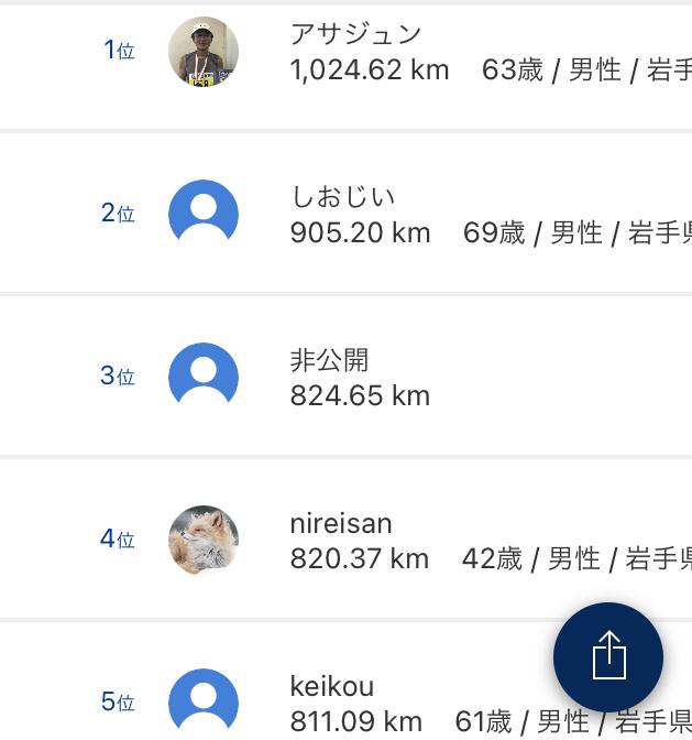f:id:ichiashi:20201029030241p:plain