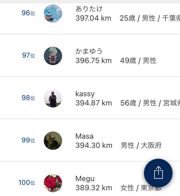 f:id:ichiashi:20201029030637p:plain