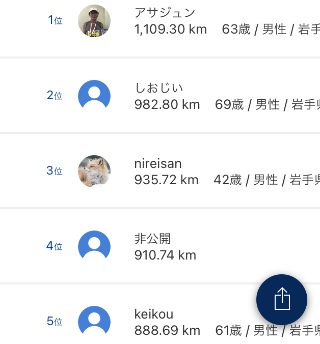 f:id:ichiashi:20201031002949p:plain