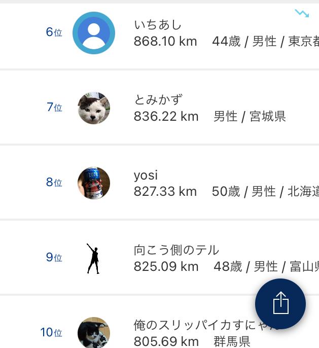 f:id:ichiashi:20201031003010p:plain