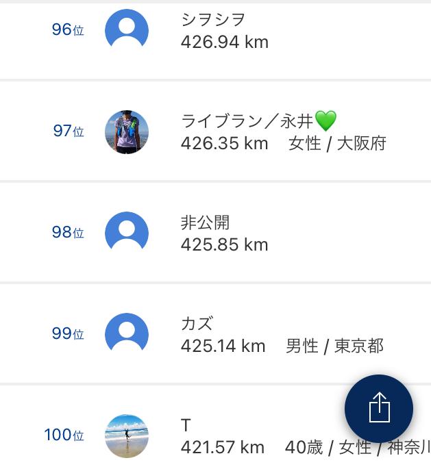 f:id:ichiashi:20201031003303p:plain