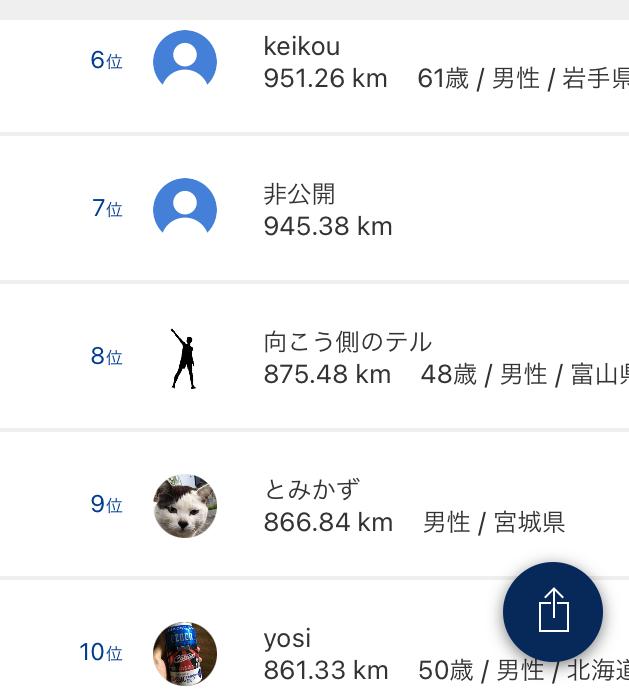 f:id:ichiashi:20201101075806p:plain