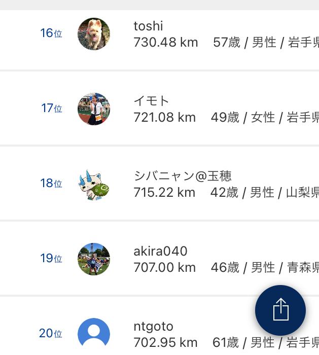 f:id:ichiashi:20201101075936p:plain