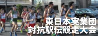 f:id:ichiashi:20201123172520j:plain